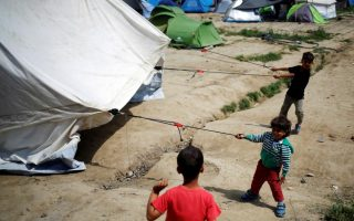 migrant-flow-from-turkey-to-greece-picking-up-again-iom