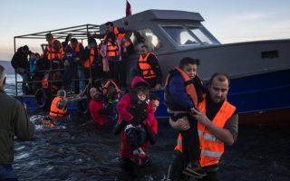 turkey-tells-eu-it-will-protect-all-returned-asylum-seekers