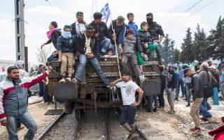 imf-chief-economist-greece-needs-some-flexibility-on-refugees