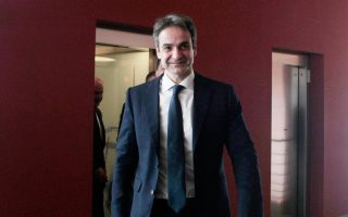 mitsotakis-says-coalition-amp-8217-s-time-may-be-up-soon