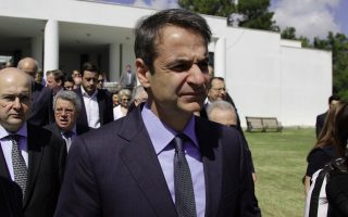 nd-to-elect-new-political-committee-secretary-with-eye-on-tsipras-s-next-move