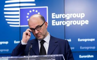 moscovici-says-detailing-of-standby-measures-not-needed-as-talks-head-for-break