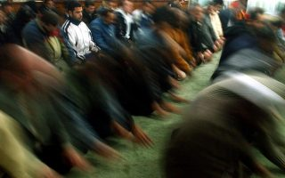lack-of-mosque-in-athens-stokes-fears-of-radicalism