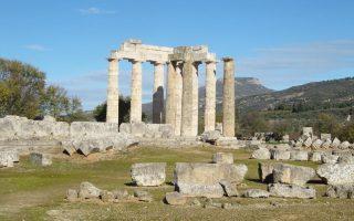 ancient-nemea