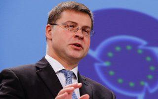deal-between-greece-lenders-within-reach-ec-vp-says
