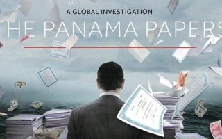 greeks-in-panama-papers-to-be-investigated