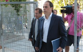 prosecutors-summon-ex-pm-s-adviser-to-face-questions