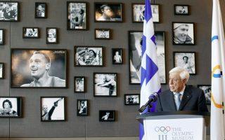 greek-president-visits-ioc-headquarters