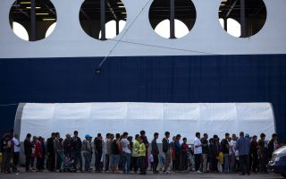 greece-says-it-will-take-two-weeks-to-fix-deporation-system