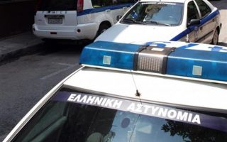 girl-4-found-dead-in-home-west-of-athens