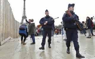 voice-of-paris-terrorist-raids-traversed-greece-last-year