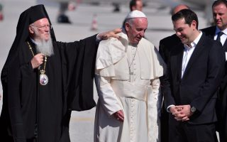 patriarch-to-migrants-the-world-will-be-judged