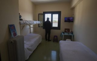 prison-inmates-to-be-granted-access-to-skype-ministry-says