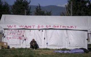 aid-groups-urge-halt-of-turkey-returns-greek-detentions-under-migration-deal
