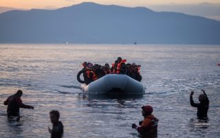 syrian-held-for-smuggling-migrants-to-cyprus