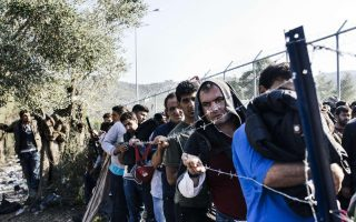 eu-not-providing-fair-and-safe-reception-system-in-greece-says-oxfam