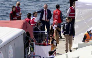 migrants-sent-back-from-greece-arrive-in-turkey-under-eu-deal0