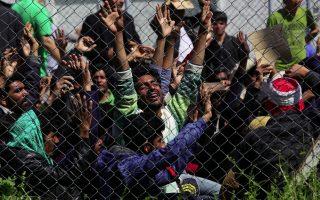 turkey-says-next-migrant-transfer-delayed-blames-greece