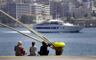 european-union-ponders-better-way-to-deal-with-migrants