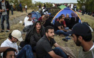 greek-asylum-service-overwhelmed-by-applications