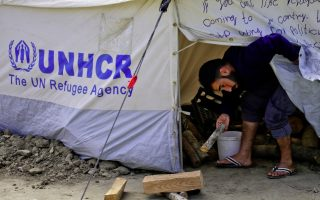 un-chief-slams-amp-8216-deeply-worrying-amp-8217-attacks-on-refugees