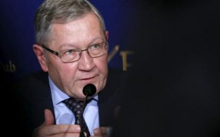 esm-chief-regling-says-greece-and-creditors-could-agree-in-next-four-weeks
