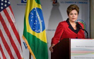 brazilian-president-scraps-torch-lighting-trip-to-greece