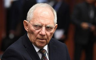 schaeuble-solution-on-greece-will-be-found-soon-but-without-debt-relief
