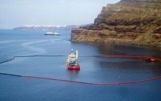 santorini-shipwreck-a-ticking-eco-bomb-experts-warn-nine-years-on