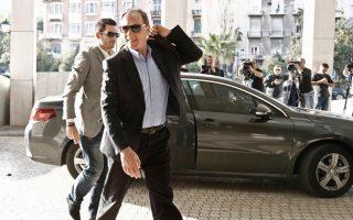 greek-talks-with-imf-eu-lenders-drag-on-compromise-seen