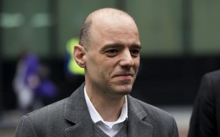 libor-was-nothing-special-to-stylianos-contogoulas