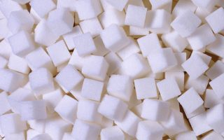 threat-to-local-sugar-industry-after-quotas-end