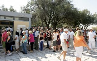 longer-hours-pricier-tickets-at-greek-museums-and-archaeological-sites