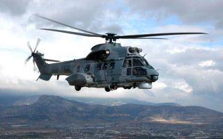 fyrom-choppers-violate-greek-air-space0