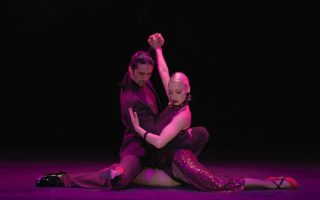 tango-piraeus-april-20-25