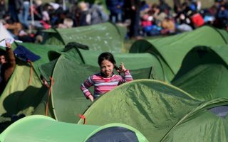 nearly-54-000-migrants-and-refugees-stranded-in-greece-176-arrive-wednesday