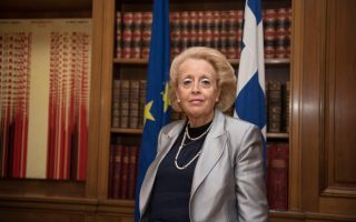 thanou-quits-role-in-probe-of-vgenopoulos-prosecutor