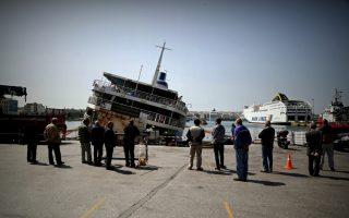 sinking-ferry-in-piraeus-sealed-pumping-efforts-to-start-next-week