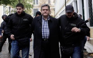 former-hospital-director-found-guilty-over-25-000-euro-bribe