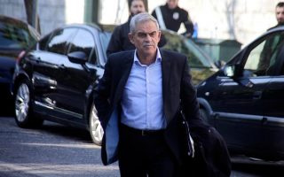 greek-minister-condemns-use-of-force-by-fyrom-police