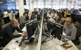 short-dated-greek-yields-near-six-week-high-after-imf-warnings
