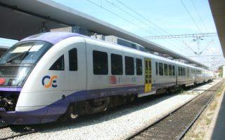 italian-railways-bidding-for-greek-operator-rivals-expected