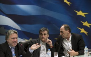 athens-indicates-it-will-submit-reform-bills-before-getting-creditors-amp-8217-approval0
