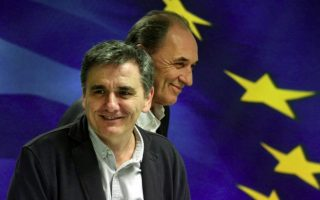 greece-lenders-adjourn-bailout-review-till-after-imf-spring-meet
