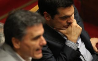 greece-hopes-for-draft-deal-this-week-despite-eu-imf-rift-sources-say