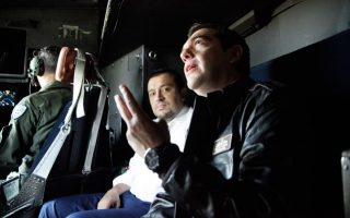 new-democracy-raps-tsipras-over-wealth-forms