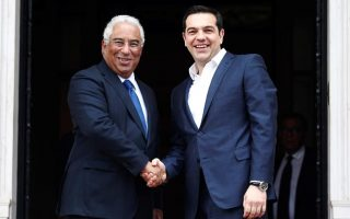 tsipras-says-imf-insists-on-wrong-policies-in-greece