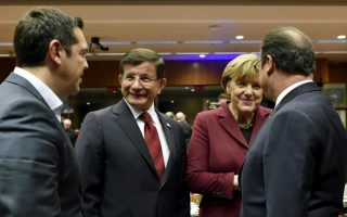 turkey-wants-eu-visa-changes-by-june-or-migrant-deal-is-off