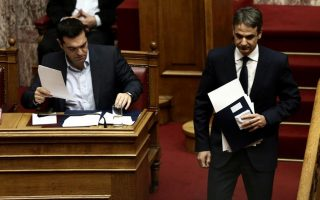 tsipras-mitsotakis-spar-in-house-debate-on-party-loans0