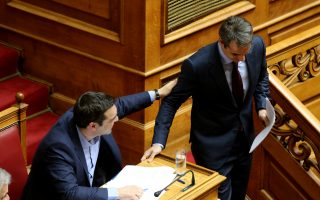 tsipras-nd-leader-clash-over-refugee-crisis-extremism